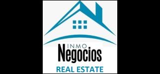 Avetor Soluciones Inmobiliarias