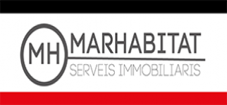 Marhabitat