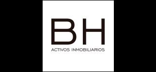 Bh Activos Inmobiliarios