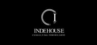 Indehouse Consulting Inmobiliario