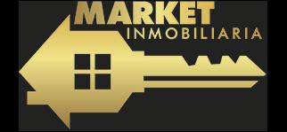 Market Inmobiliaria