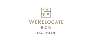 WeRelocateBCN