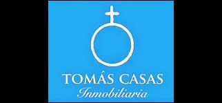 Tomas Casas Inmobiliaria