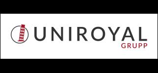 Inmobiliaria Uniroyal