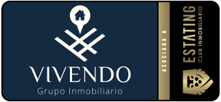 VIVENDO Grupo Inmobiliario