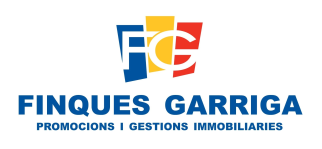 Finques Garriga