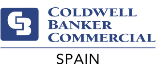 Coldwell Banker Commercial Spain