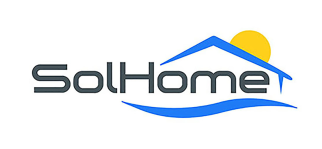 Solhome
