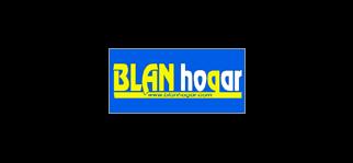 Blanhogar