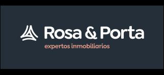 Inmobiliaria Rosa Y Porta