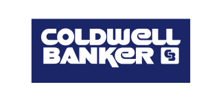 Coldwell Banker Excellence Girona