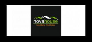 Novahouse Inmobiliaria