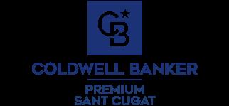 Coldwell Banker Premium Sant Cugat