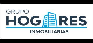 Islas Canarias Grupo Hogares Inmobiliarias