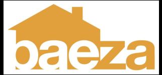 Baezafincas