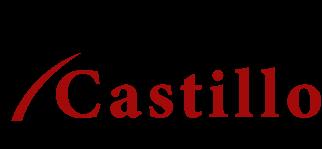 Inmobiliaria Castillo