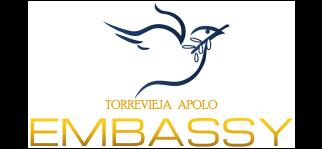 Embassy Levante Torrevieja