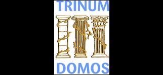 Trinum Domos