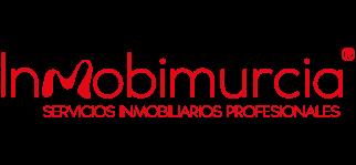 Inmobimurcia Puente Tocinos