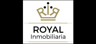 Royal Inmobiliaria