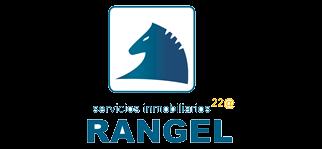 Asesoria Rangel