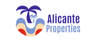 Alicante Properties