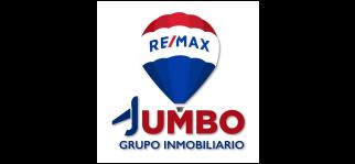 Remax Jumbo Rios