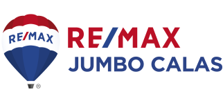 Remax Jumbo Calas