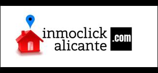 Inmoclick Alicante