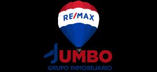 Remax Jumbo