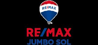 Remax Jumbo Sol
