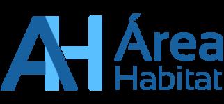 Area Habitat