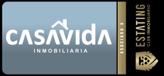 CASAVIDA Inmobiliaria