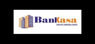 Bankasa Inmobiliaria