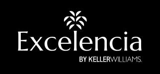 KW Orihuela Costa