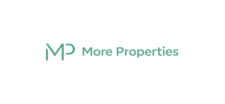 Moreproperties