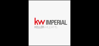 Keller Williams Imperial