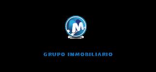 Mercaser Grupo Inmobiliario