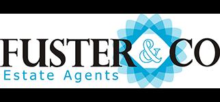 Fuster & Co. Estate Agent