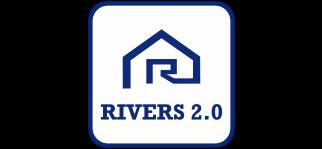 Rivers 2.0