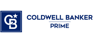 Coldwell Banker Avenir Real Estate