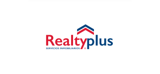 Realty-plus