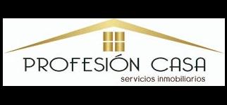 Profesion Casa