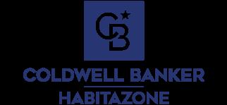 Coldwell Banker Habitazone Guindalera