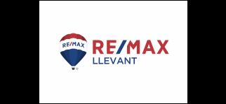 Re/max Llevant