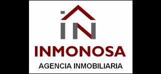 Inmonosa