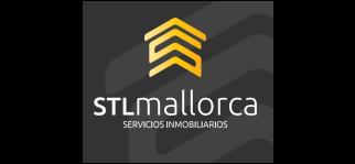 Stl Mallorca