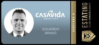 CASAVIDAEduardo Bravo