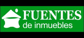 Fuentes De Inmuebles