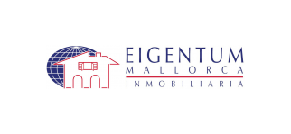 Eigentum Mallorca